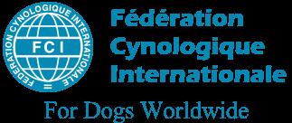 Logo da FCI