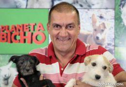 Deputado Feliciano Filho será processado por maltratar cães