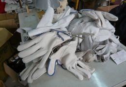 Entidade acusa China de matar milhares e cães para indústria da pele