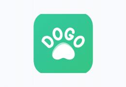 Aplicativo ajuda a ensinar e treinar cachorro