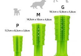5 produtos diferentes e úteis para quem tem cachorro