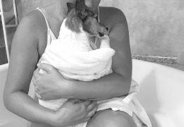 Texto com perguntas que devem ser feitas antes de adotar um cachorro viraliza