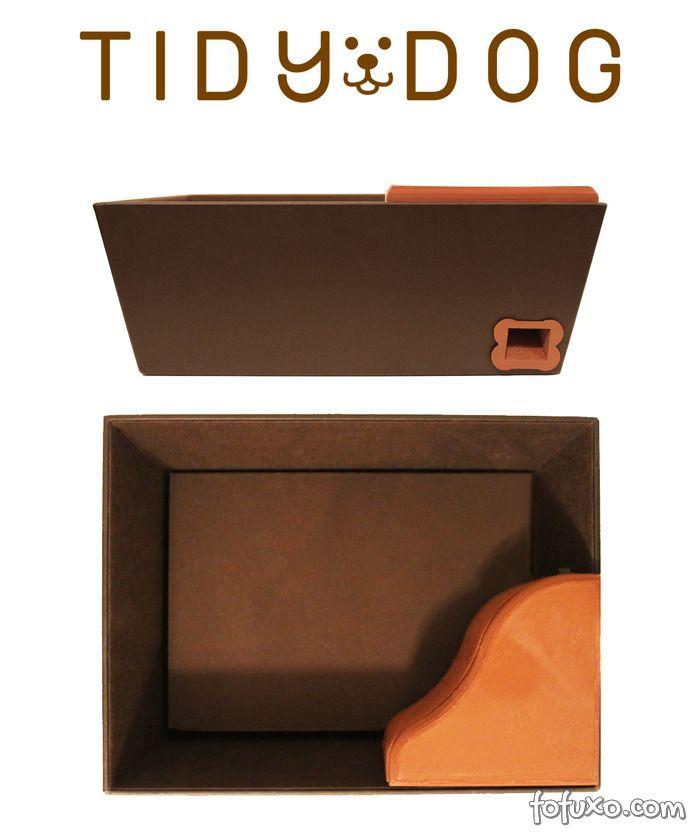 Confira 5 gadgets para quem ama cães